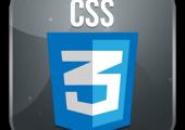 CSS3高斯模糊背景