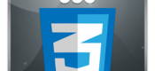 CSS3中的3D特性