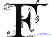 CSS3引入第三方字体包