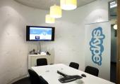 微软关闭Skype驻伦敦办事处 欧洲科技公司总部又少一个