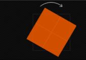 CSS3 第8章 变形与动画(上)