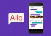 曝谷歌通讯应用Allo本周上线 语音助理成亮点