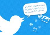 Twitter调整字符数限制规则:用户可以发布更长内容