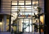 印尼:谷歌仅去年就欠税4亿美元