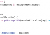 React & Npm 组件库维护经验