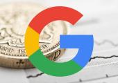 谷歌在印尼被追缴5年税款:仅去年就欠税4亿美元