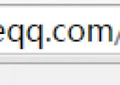 新站如何去做seo网站优化?