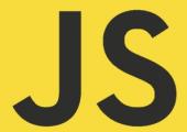 Javascript模块化编程(三):require.js的用法