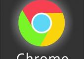 chrome浏览器实时刷新插件(livereload)