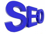 """SEO""""网站优化""""新手常犯的错误分享"""